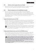 Regelung für Wärmeerzeugungs- und Lüftungsgerät ... - Stiebel Eltron - Seite 7