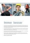 Katalog ansehen (PDF-Datei) - Stickerei und Fahnenfabrik Schwarz - Page 4