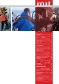 Katalog ansehen (PDF-Datei) - Stickerei und Fahnenfabrik Schwarz - Page 5