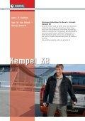 Katalog ansehen (PDF-Datei) - Stickerei und Fahnenfabrik Schwarz - Page 6