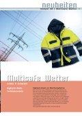 Katalog ansehen (PDF-Datei) - Stickerei und Fahnenfabrik Schwarz - Page 7