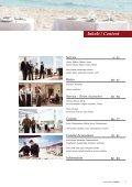 Katalog ansehen (PDF-Datei) - Stickerei und Fahnenfabrik Schwarz - Page 3