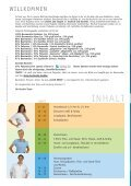 Katalog ansehen (PDF-Datei) - Stickerei und Fahnenfabrik Schwarz - Page 2