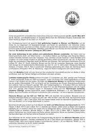 Vorbericht Auktion 65 - Emporium Hamburg