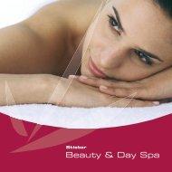 Untitled - Stieber Beauty & Day Spa