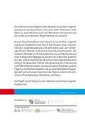 Wir+Мы – Praxishandbuch zum deutsch-russischen Jugendaustausch - Seite 2