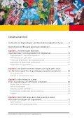 Wir+Мы – Praxishandbuch zum deutsch-russischen Jugendaustausch - Seite 4