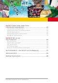 Wir+Мы – Praxishandbuch zum deutsch-russischen Jugendaustausch - Seite 6