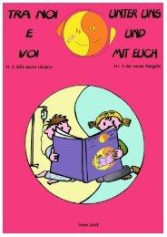 n. 5 con copertina - Circolo Culturale Don Bosco