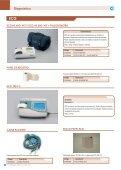 Diagnóstico - Kanalvet - Page 2