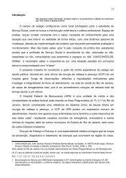 Descarrega arquivo - Escola de Serviço Social/UFRJ