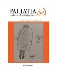 PALIATIA-Vol4-Nr1-Ian2011