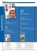 Scarica la rivista - Figlie di Maria Ausiliatrice - Page 2