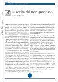 Scarica la rivista - Figlie di Maria Ausiliatrice - Page 4