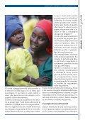 Scarica la rivista - Figlie di Maria Ausiliatrice - Page 7