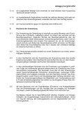 Allgemeine Nebenbestimmungen für Zuwendungen - Seite 4