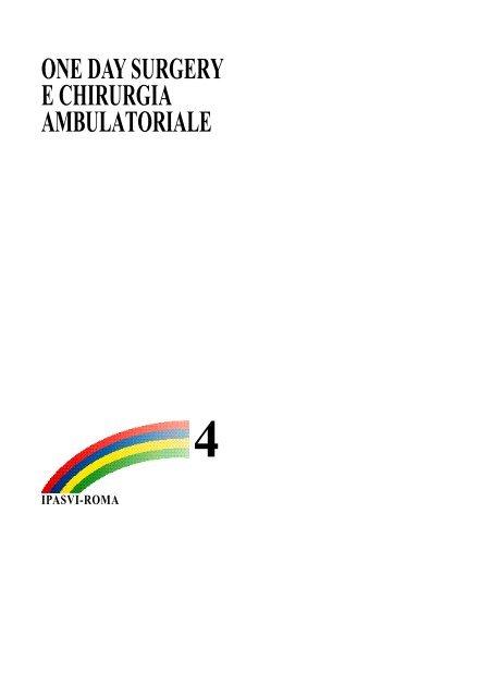 la chirurgia prostatica è una procedura ambulatoriale