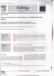 Rev Port Cardiol 1.pdf