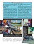REPORTAGE - Academia Sánchez-Casal - Page 4