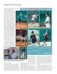 REPORTAGE - Academia Sánchez-Casal - Page 5