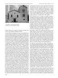pdf (155 KB) - Page 2