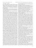 pdf (155 KB) - Page 5