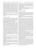 pdf (155 KB) - Page 6