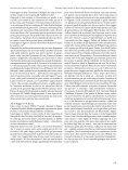 pdf (155 KB) - Page 7