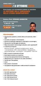 CENTRO CORSI TORINO - Studio Dentistico Torino - Page 4