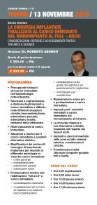 CENTRO CORSI TORINO - Studio Dentistico Torino - Page 6