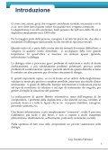 scarica l'allegato quì - Villa Fulvia - Page 5
