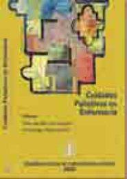 Descargar archivo PDF - Hospice VidaPlena