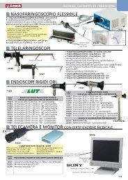 TUBO Flessibile Connettore 5-4-5 mm T-pezzo di plastica poliammide BLU