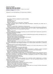 Ghid terapeutic din 05.10.2010 în otorinolaringologie şi chirurgia ...