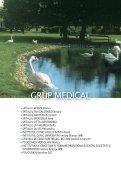 Ghidul pacientului este disponibil și, se poate ... - Spitalul Monza - Page 5