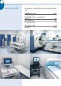 Ghidul pacientului este disponibil și, se poate ... - Spitalul Monza - Page 6