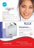 descarca pdf - Dentaltarget - Page 2