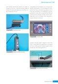 Videolaringoscopio C-MAC - Page 5