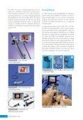 Videolaringoscopio C-MAC - Page 6