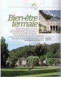 Daily Luxury April 2012 - JuicyPR - Page 2