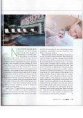 Daily Luxury April 2012 - JuicyPR - Page 3
