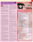 Diciembre 2006 - Design by Computer - Page 7