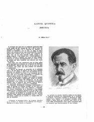 Manuel Quintela - Sindicato Médico del Uruguay