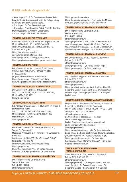 ortopedie sector 1)
