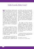 Download PDF - St. Jakobi-Stiftung Hanstedt - Seite 2