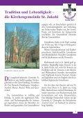 Download PDF - St. Jakobi-Stiftung Hanstedt - Seite 3