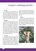 Download PDF - St. Jakobi-Stiftung Hanstedt - Seite 4
