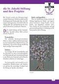 Download PDF - St. Jakobi-Stiftung Hanstedt - Seite 5