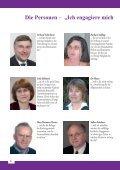 Download PDF - St. Jakobi-Stiftung Hanstedt - Seite 6