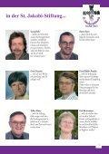 Download PDF - St. Jakobi-Stiftung Hanstedt - Seite 7